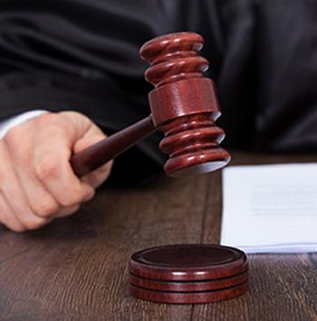 medical legal assessment